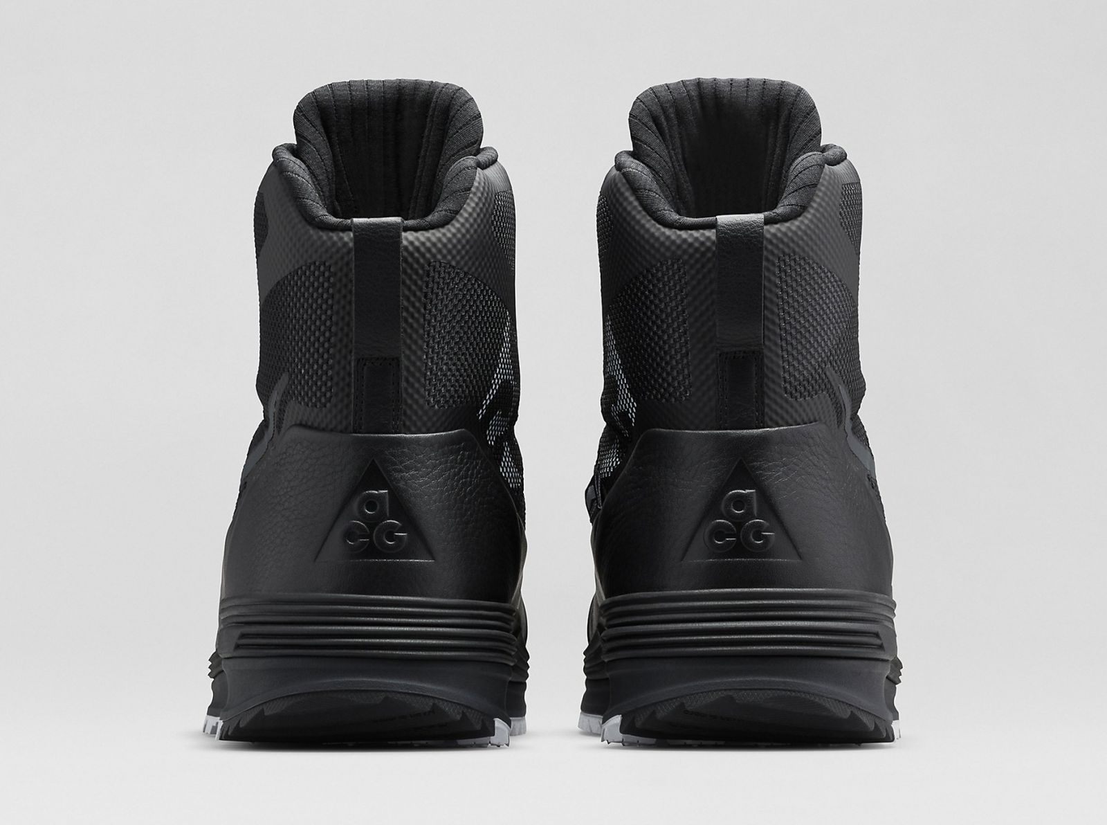 the latest f2534 0ad82 Nike s New ACG Footwear Launches Tomorrow