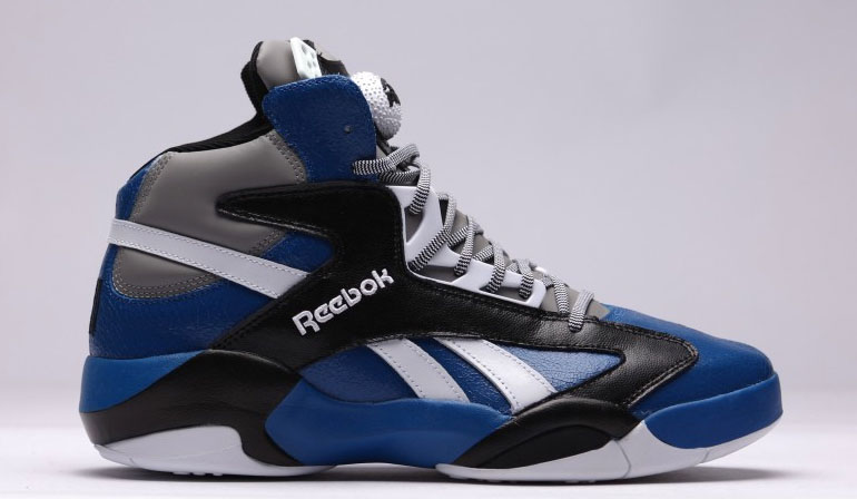 Reebok Shaq Attaq 'Shattered Backboard' (1)