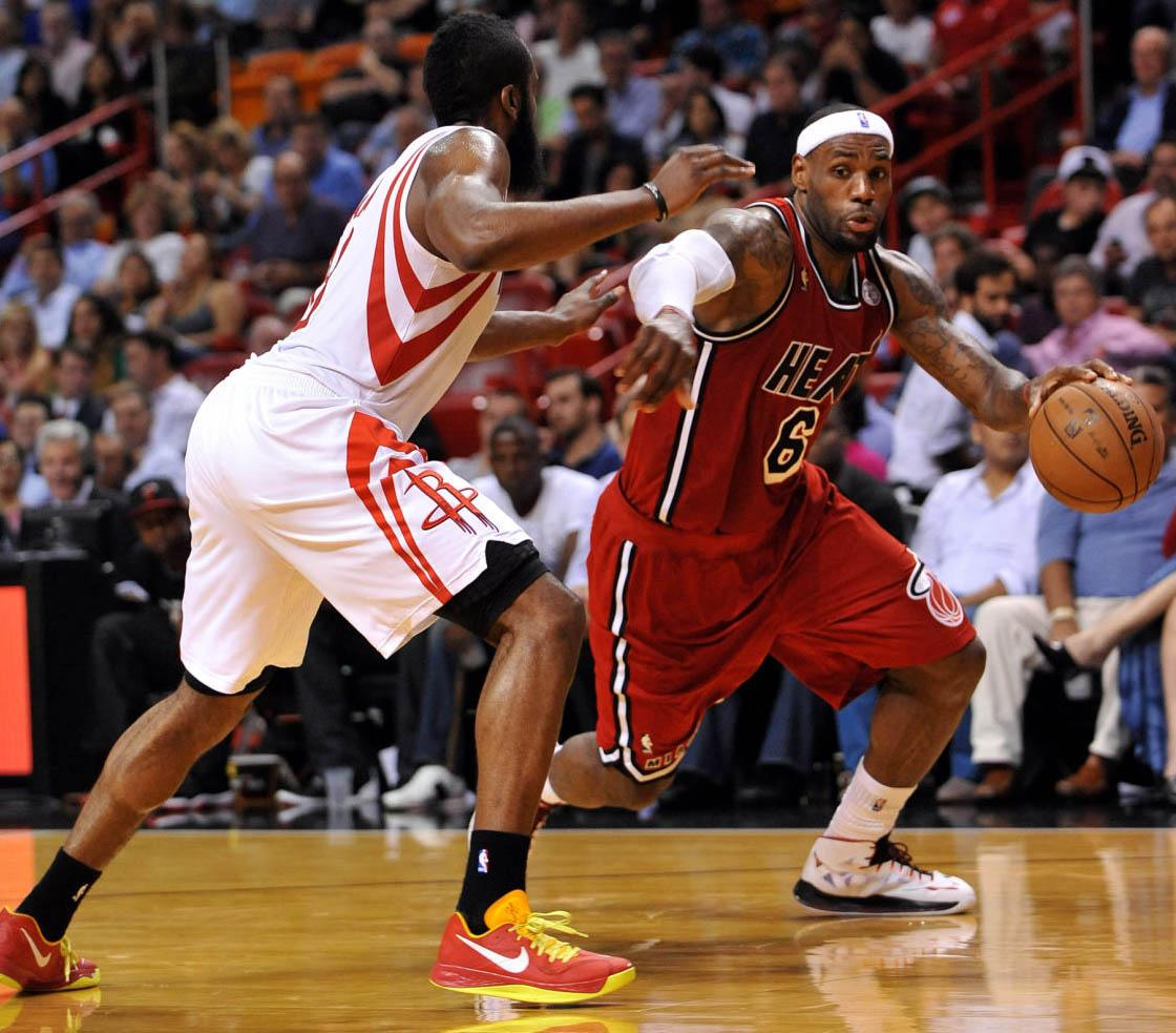 NBA Sneaker Watch // Nike Basketball Weekly Recap - Week ...