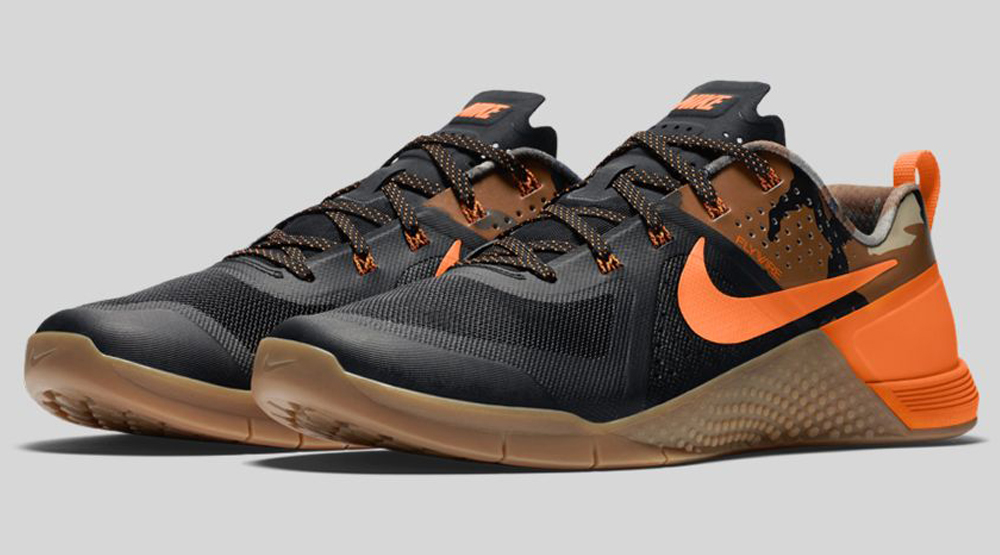 f73f445fdf0fc Nike Wants You to Hunt Down Your PR in These | Sole Collector