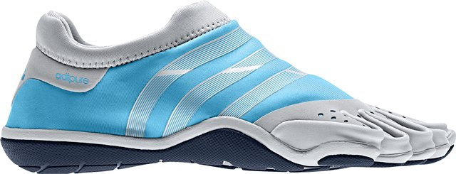 Best of 2011: adidas - adiPure Trainer (2)