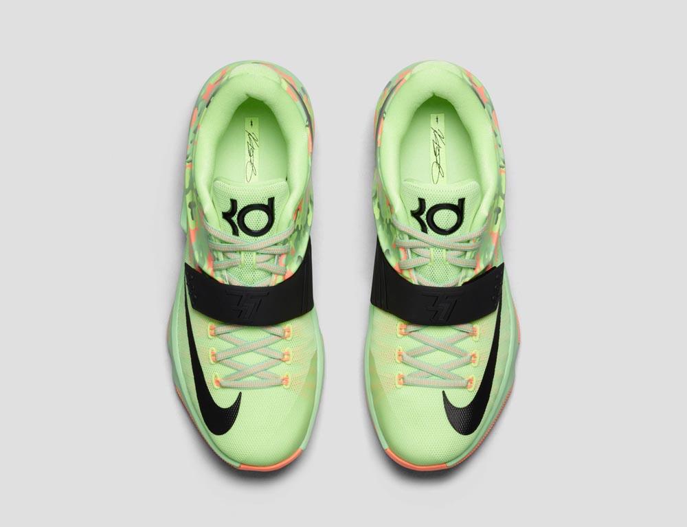 648f7839b79 Nike Kobe 10