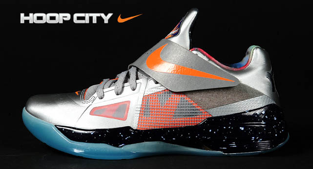 Nike Zoom KD IV All-Star Galaxy Release Date 520814-001 (1)