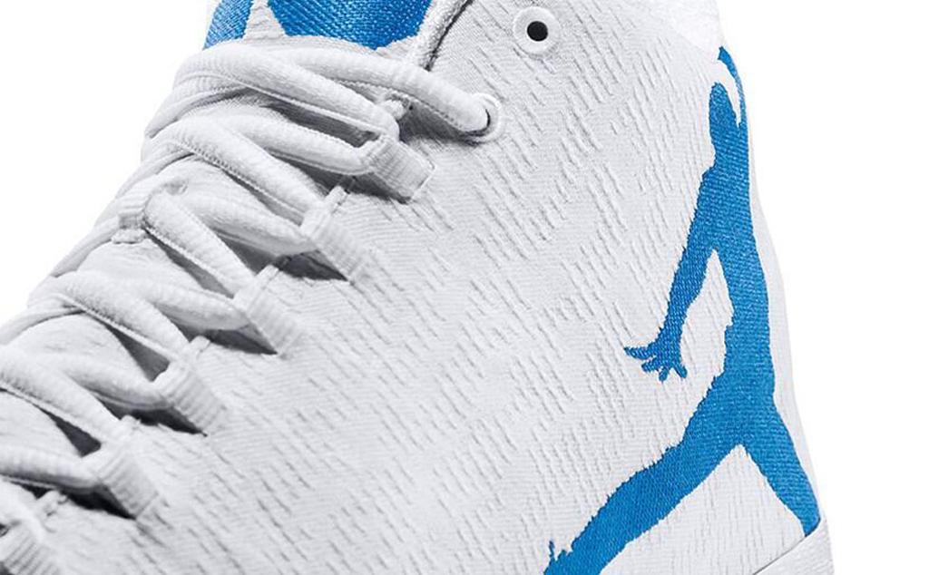 4f8f9838594f Russell Westbrook s  Legend Blue  Air Jordan XX9 Is Releasing