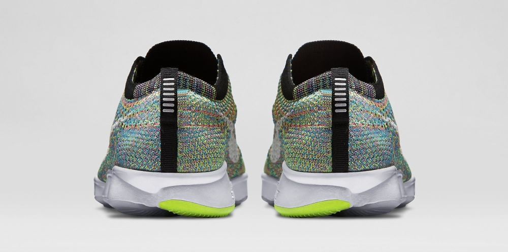 save off 56b74 2773a Hopefully this Nike Flyknit Isn t Women s Only   Sole Collector