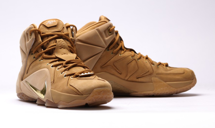 2b642bf6eebe Nike LeBron 12 EXT