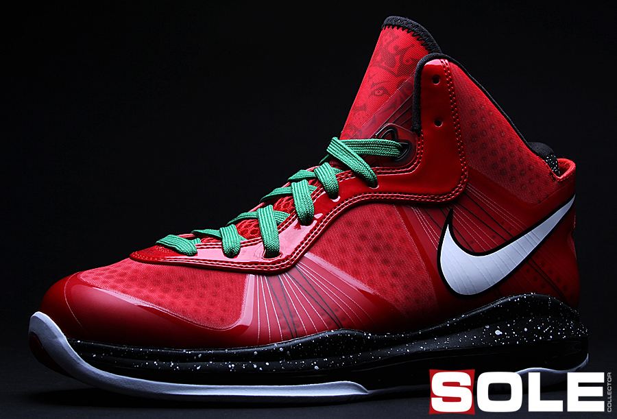 Kobe, LeBron and KD: Christmas Day Sneaker Showdown | Sole Collector