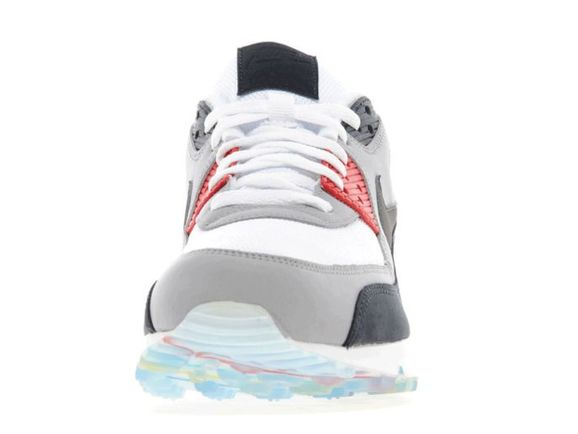 newest 253ad f0ded Nike Air Max 90 - London - JD Sports Exclusive | Sole Collector