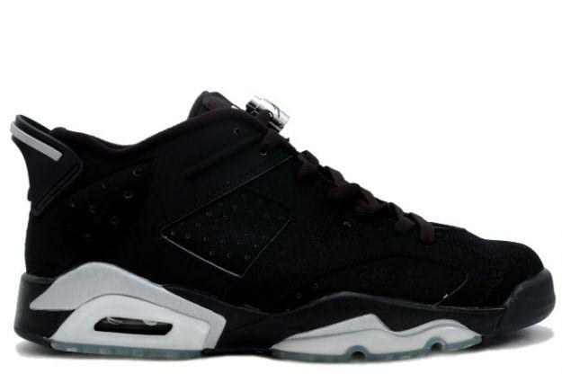 low top jordan shoes