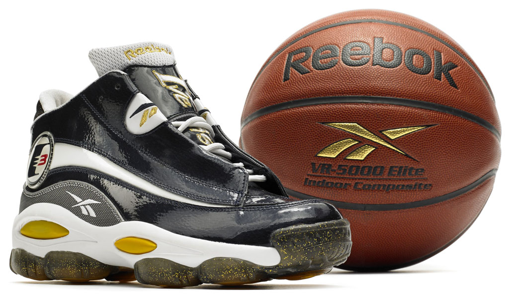 Reebok Answer 1 All-Star Release Reminder (7)
