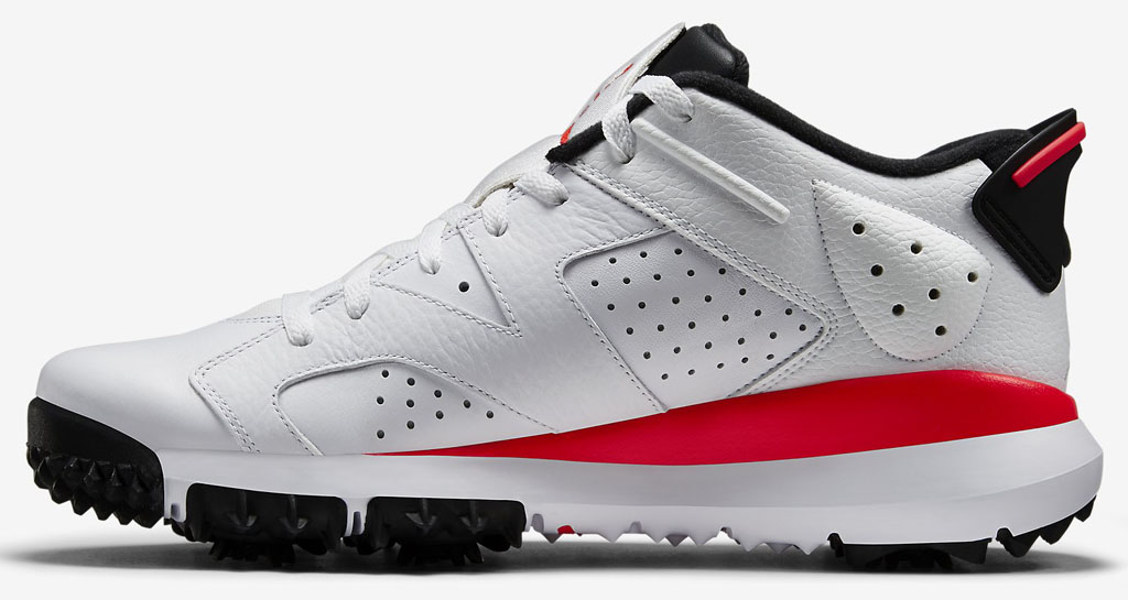 air jordan 3 golf shoes