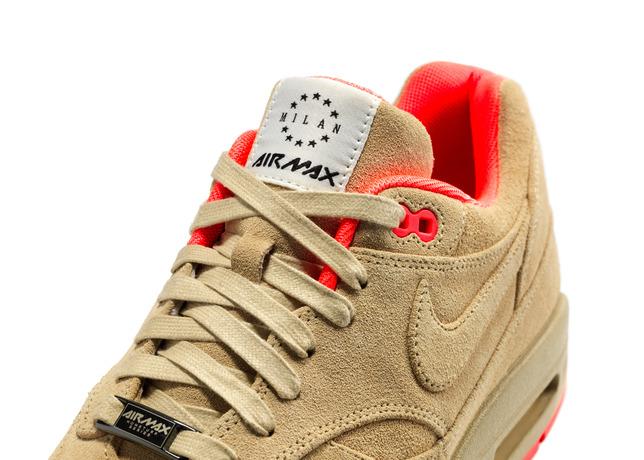 f064d7c93c The Nike Air Max