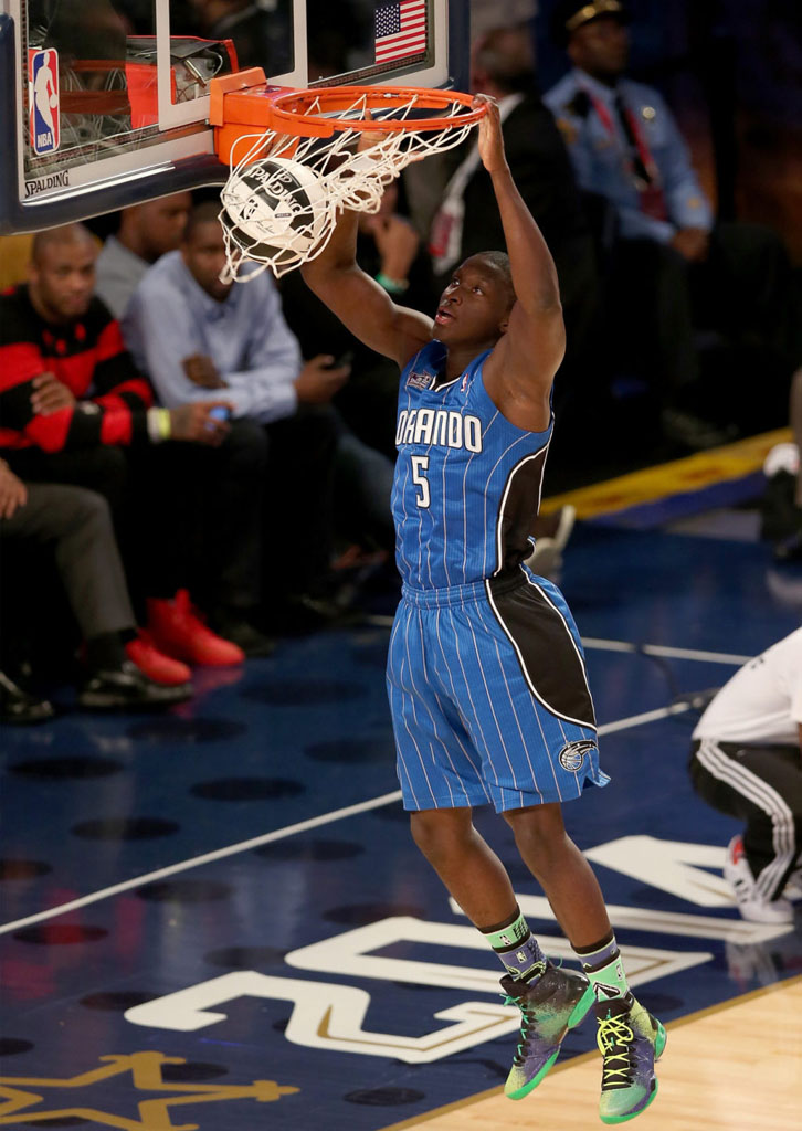sole watch 2014 nba skills challenge sole collector