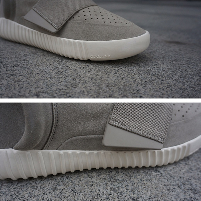 Kanye s adidas Yeezy 750 Boost Releases Worldwide This Month  1f2928b78