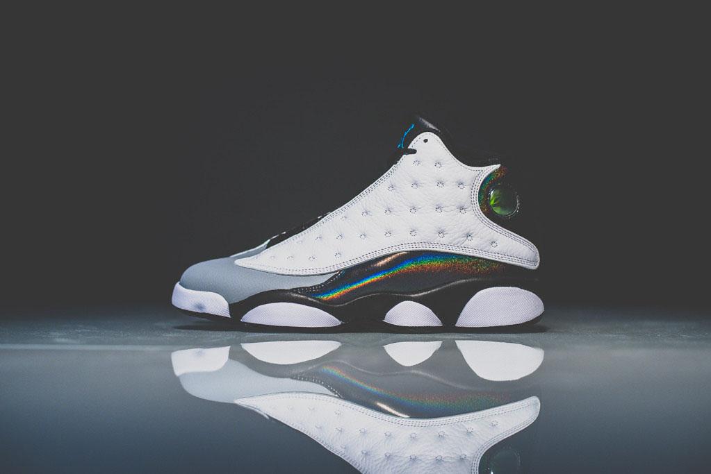 755556330fb77d Release Date  Air Jordan 13 Retro  Barons