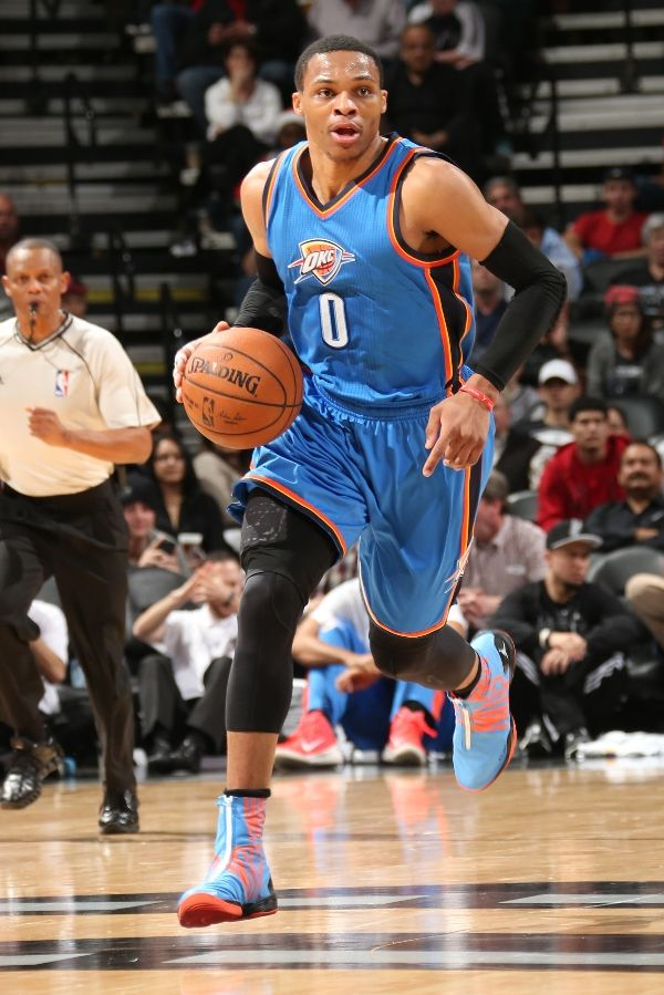 russell westbrook shoes xx8 Sale ,up to