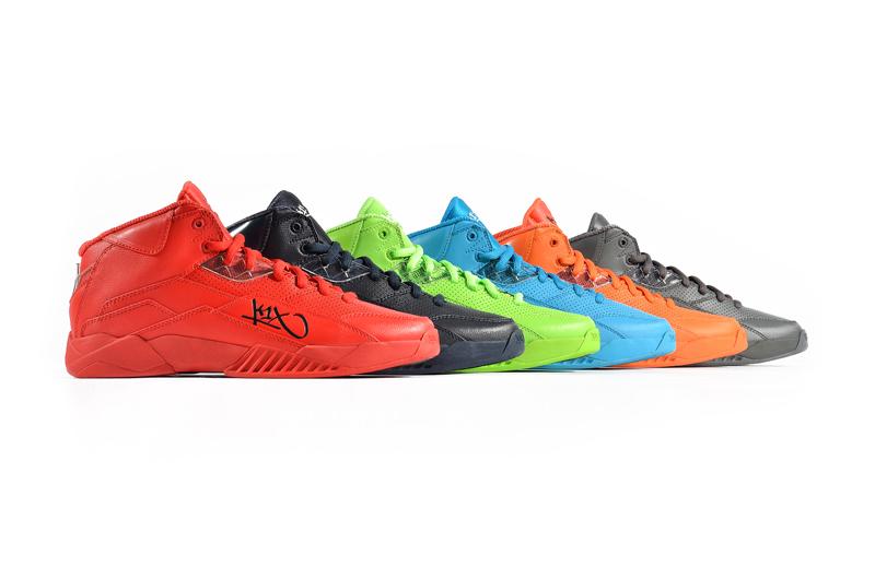 3c62628d30d K1X presents the Anti-Gravity basketball shoe