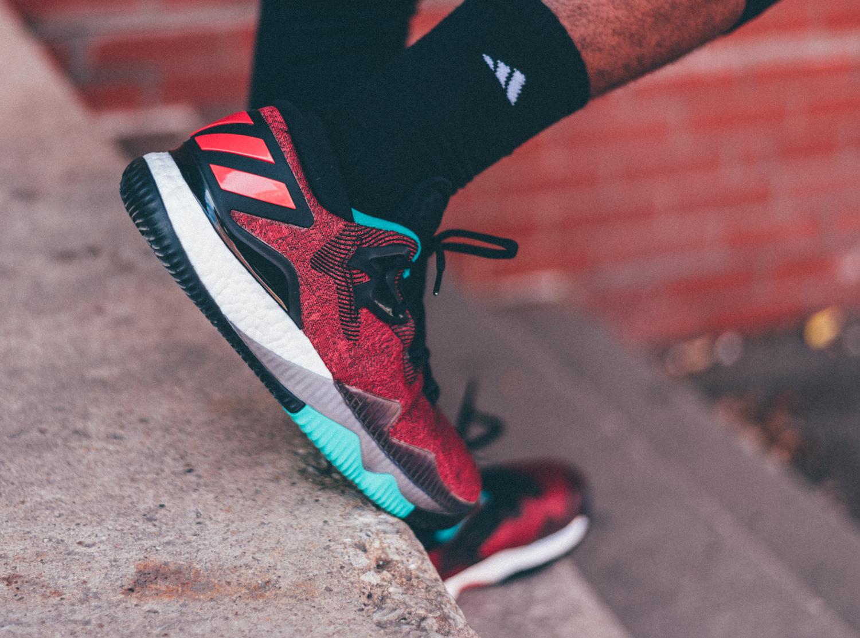 Adidas James Harden 13 Iuz7e