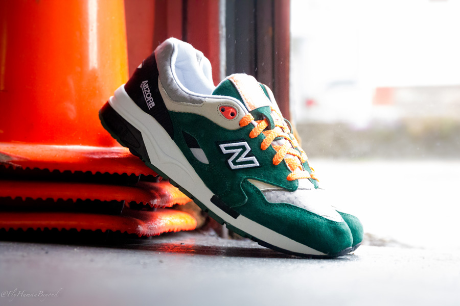 new balance 1600 racing pack