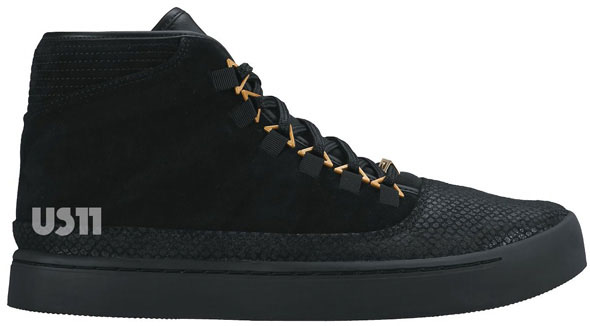 Russell Westbrook 0 Shoes