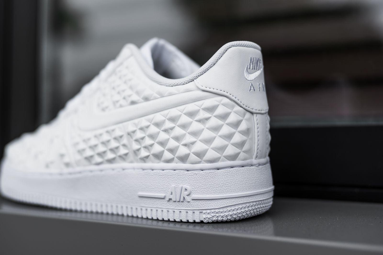 classic air force 1