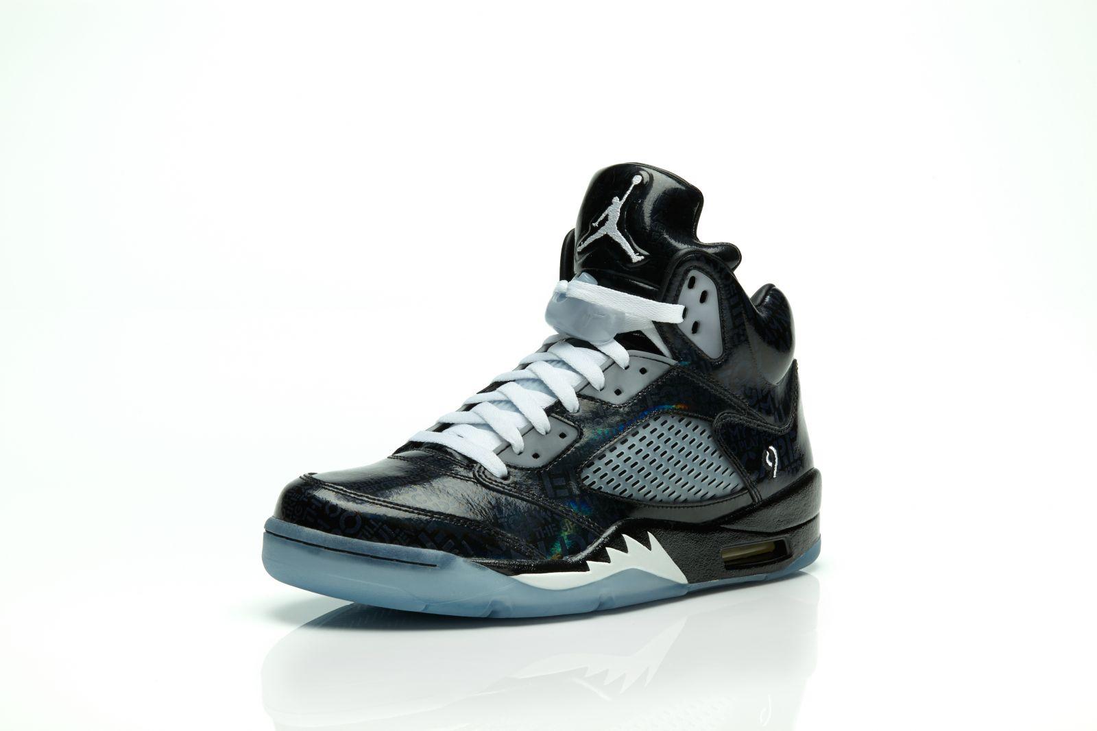 47c274b2d1f5b0 The 10 Best Jordan Brand Releases of 2013