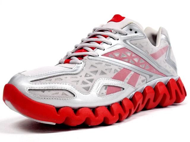 First Look  Reebok Zig Sonic Running Shoe  bc9d3e99e7eb