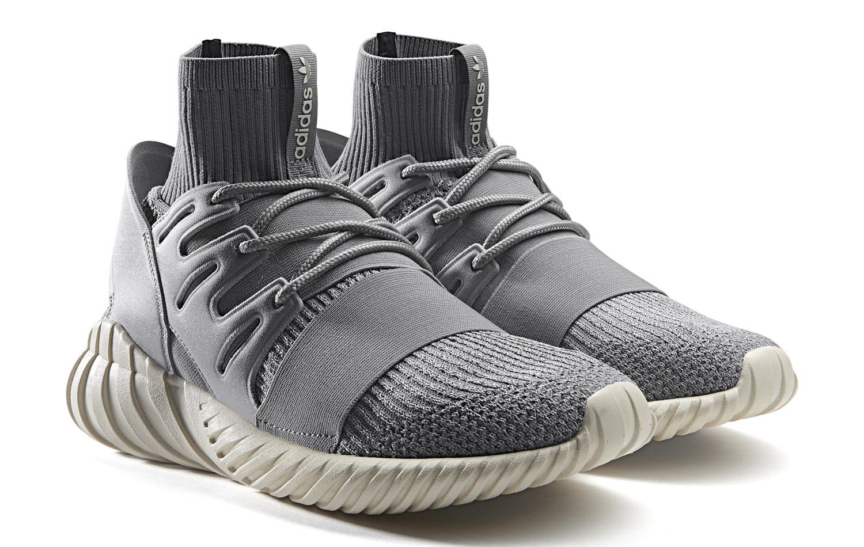 Adidas Flat Shoes Com