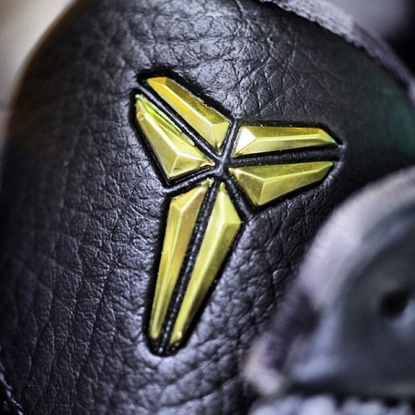 61d204d1aa0d The Prelude Pack Nike Zoom Kobe VII is set to hit select retailers this  Saturday
