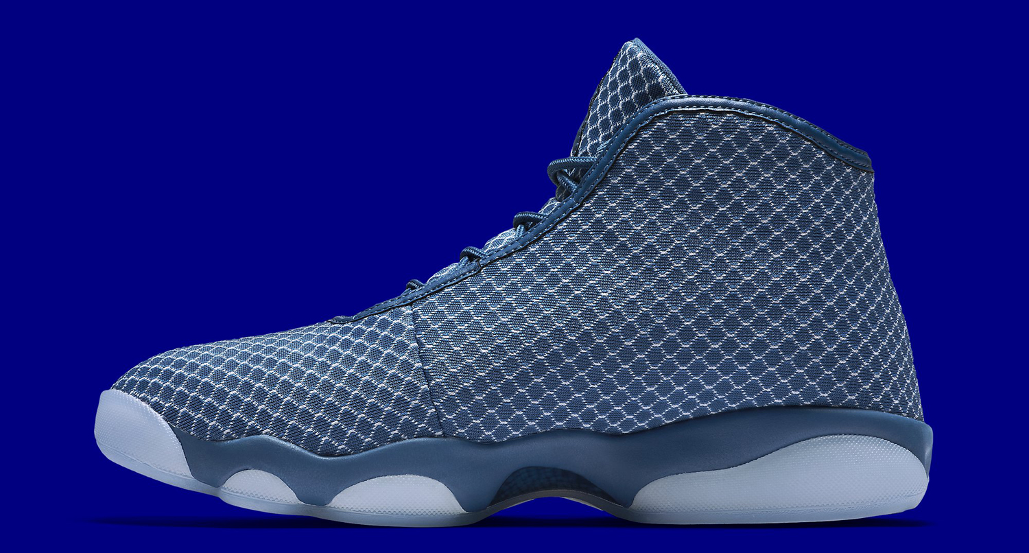 d249639667c There s an Icy Blue Jordan Horizon Coming