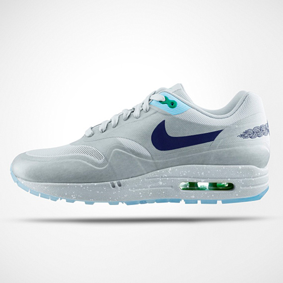 nike air max 1 sp great one