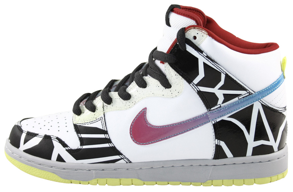 innovative design ef3b2 744ed The 10 Best Nike SBs in the Post-Black Box Era  Sole Collect