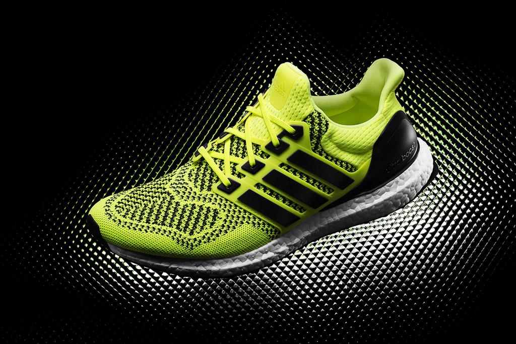 adidas Unleashes New Colorways of the Ultra Boost for Men and Women ... 69a55993c