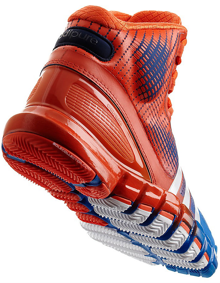adidas Crazyquick Orange Blue Knicks G66422 (4)