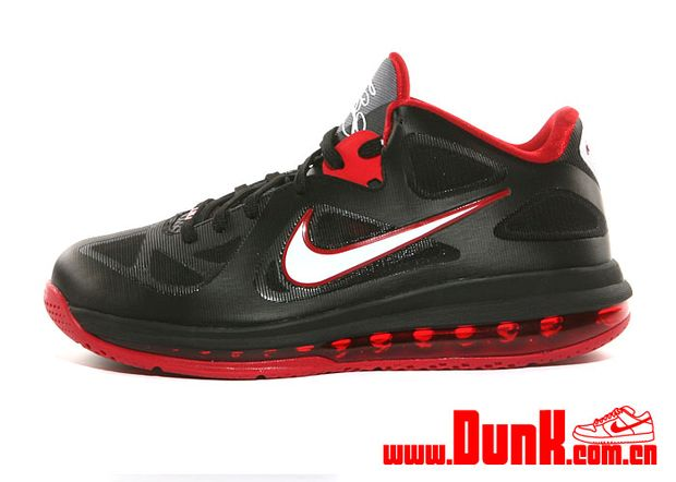 bd5b26e70da8 Continuing our look at Nike Basketball s upcoming LeBron footwear releases