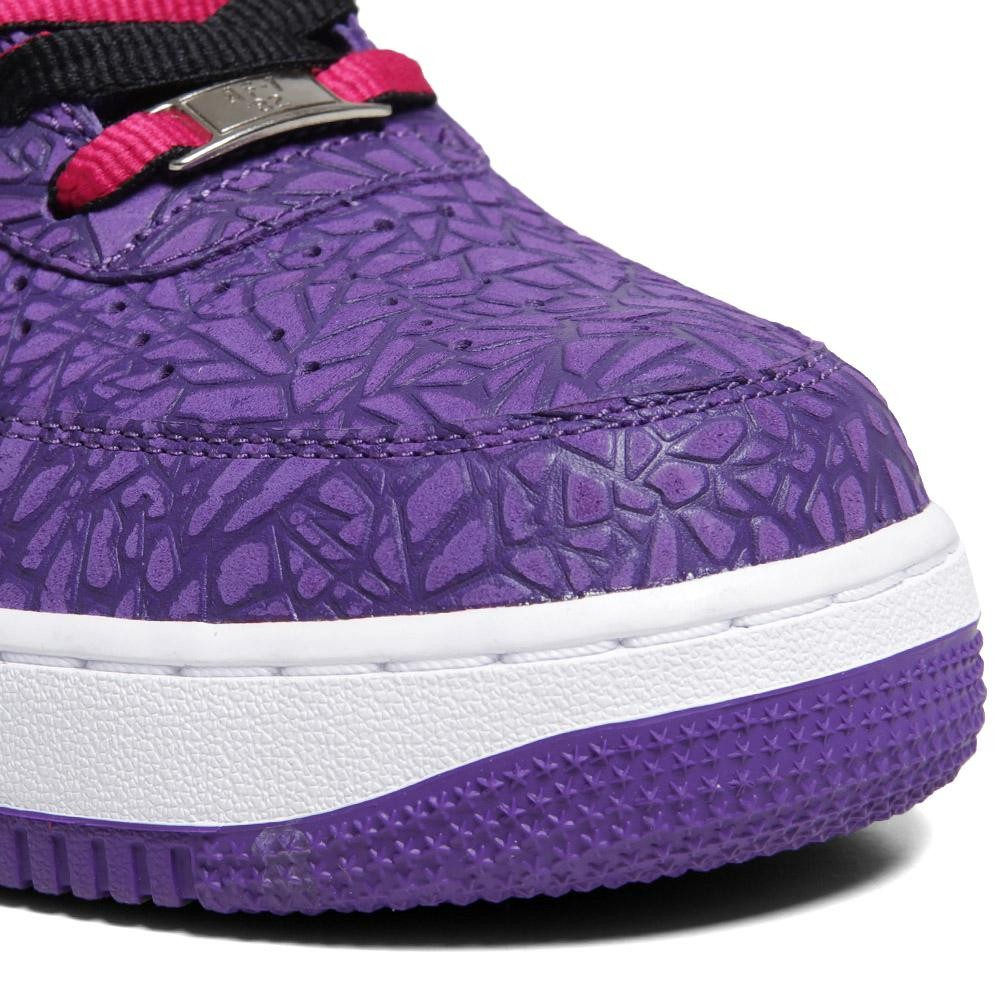 new arrival f2363 9dc9a The Nike Air Force 1 LE
