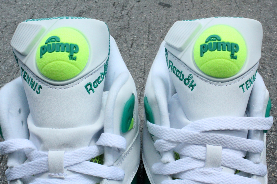 The Court Victory Pump is now available from your local Reebok retailer  including Mr. R Sports. 47e230dfb
