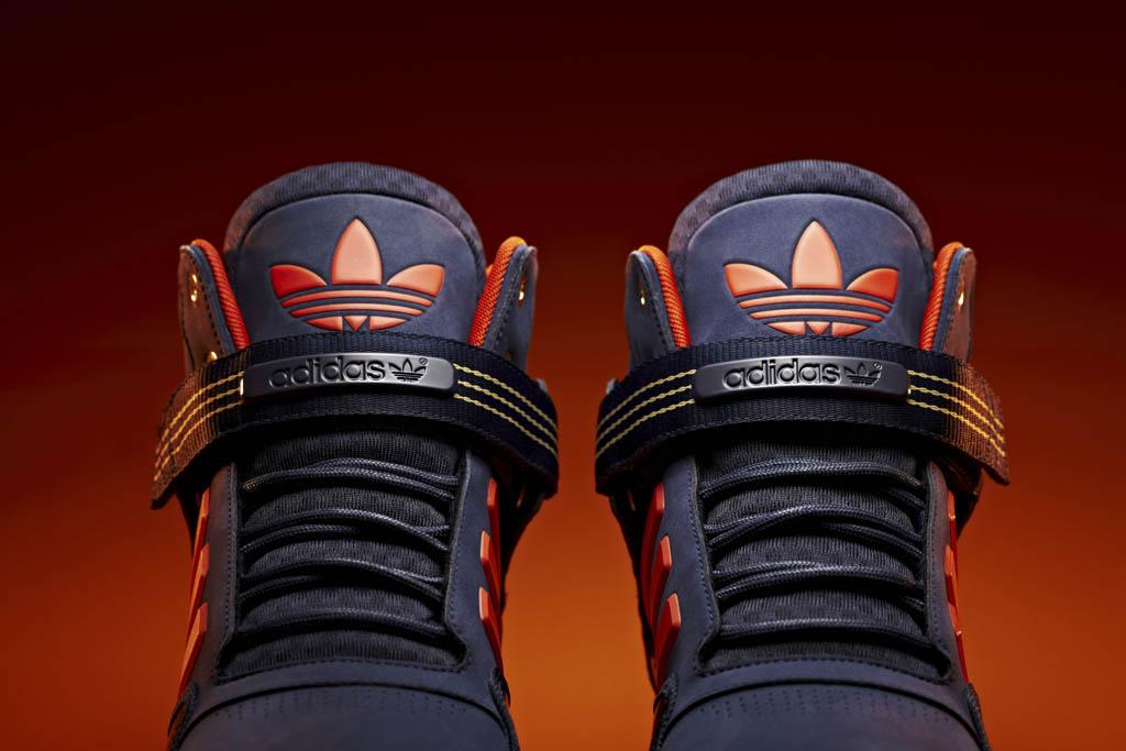2 Collector Adidas Star Ar 0 All Originals Sole w6qESRp