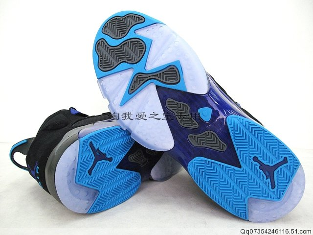 c59fd42de864 Jordan 6-17-23 - Black Concord-Dark Grey-Orion Blue - New Images ...