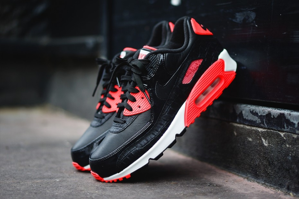 2b6f6d6c23 Tell us if the Air Max 90