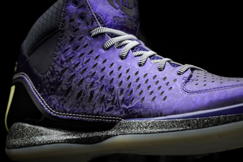 adidas Rose 3 Nightmare Before Christmas G59648 (7)