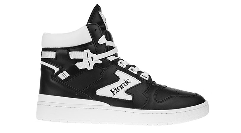 etonic to retro hakeem olajuwon akeem the dream this summer 04099af2a01f