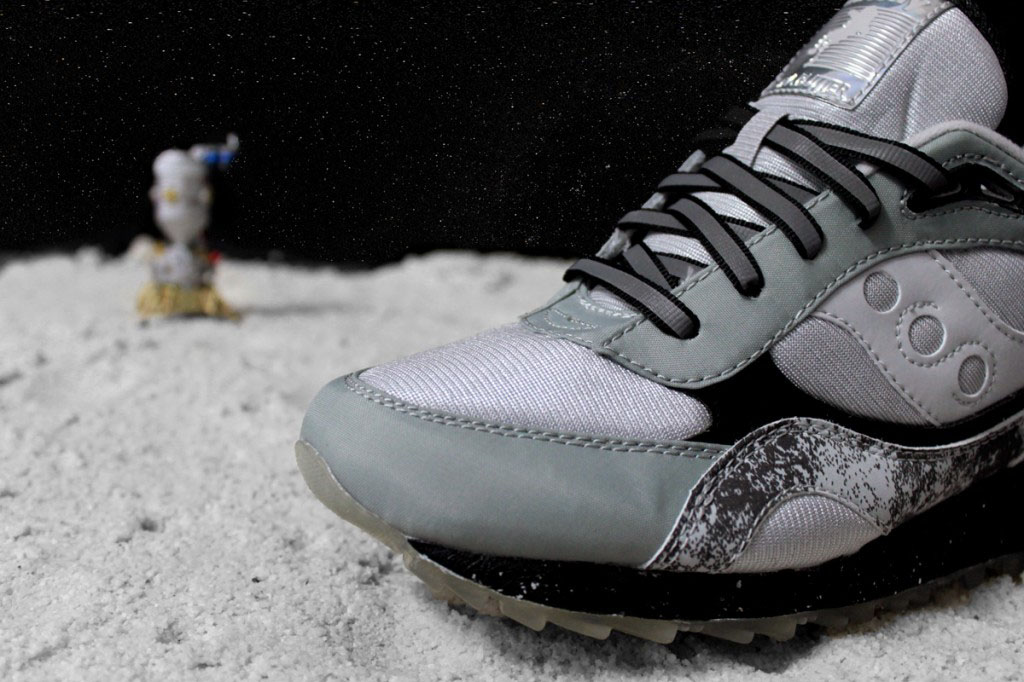Extra Butter x Saucony Shadow 6000 Moonwalker (3)