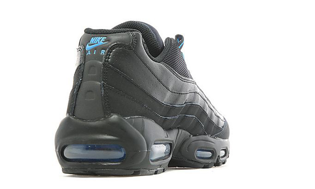 low priced 17c6e c0d61 ... france jd sports drops another exclusive nike air max 95 sole collector  1f2b7 7ac2f