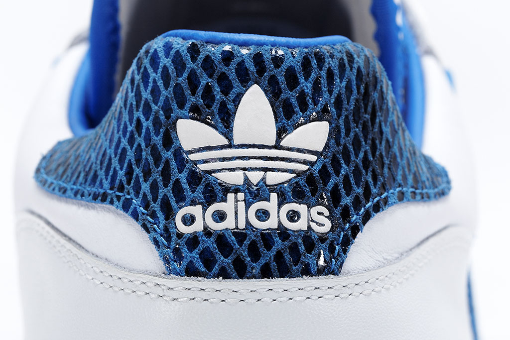adidas Originals NY Rivalry Lo 10th Anniversary Blue (8)
