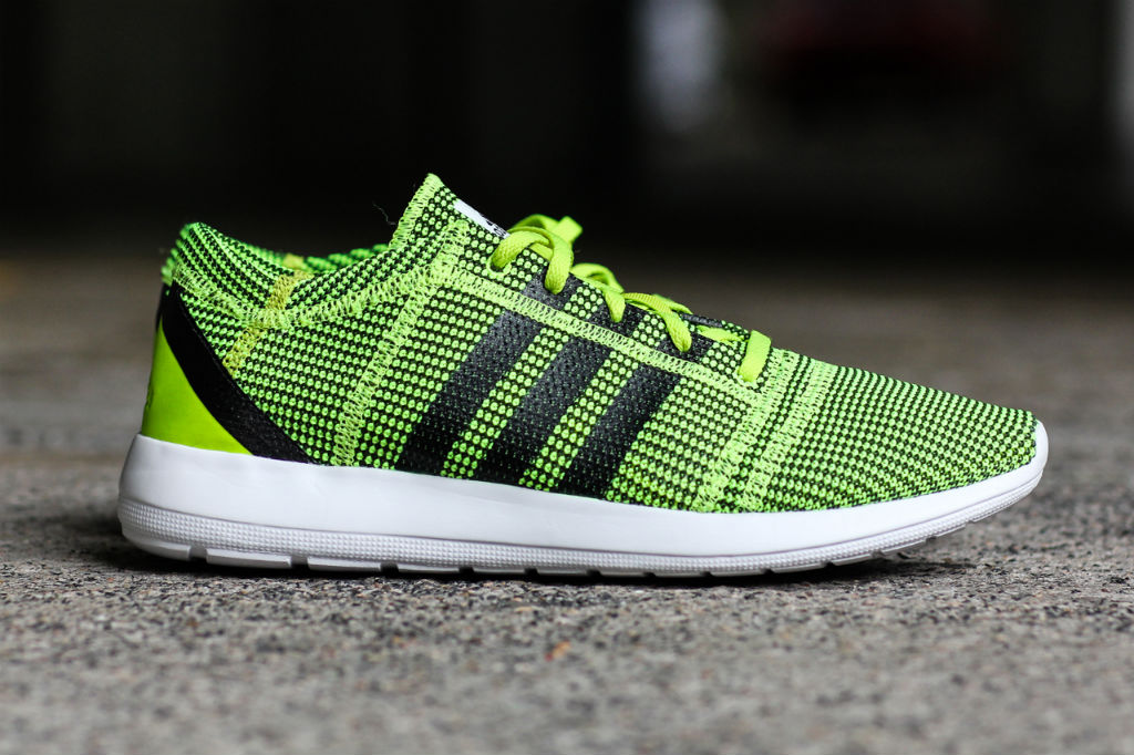 adidas Element Refine JS (4)
