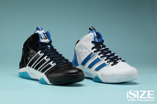 the latest f72c4 47883 adidas adiPower Howard 2