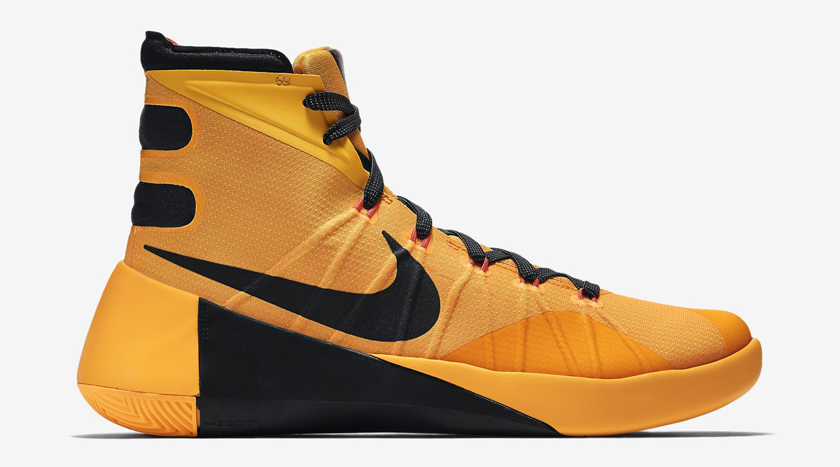 more photos 823ae 61b21 The Closest You ll Get to  Wu Tang  Dunks in 2015