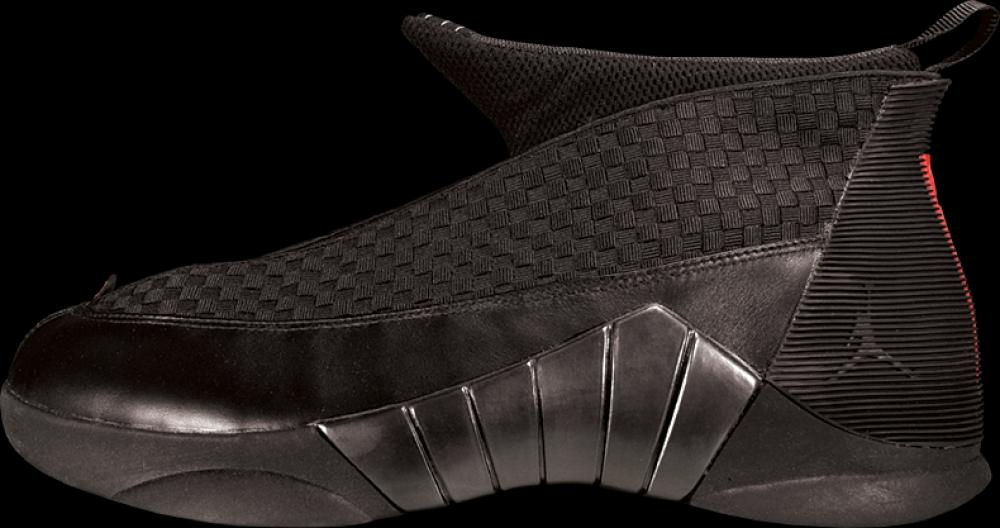 8a4a57f6479 jordan shoes 15 on sale > OFF53% Discounts