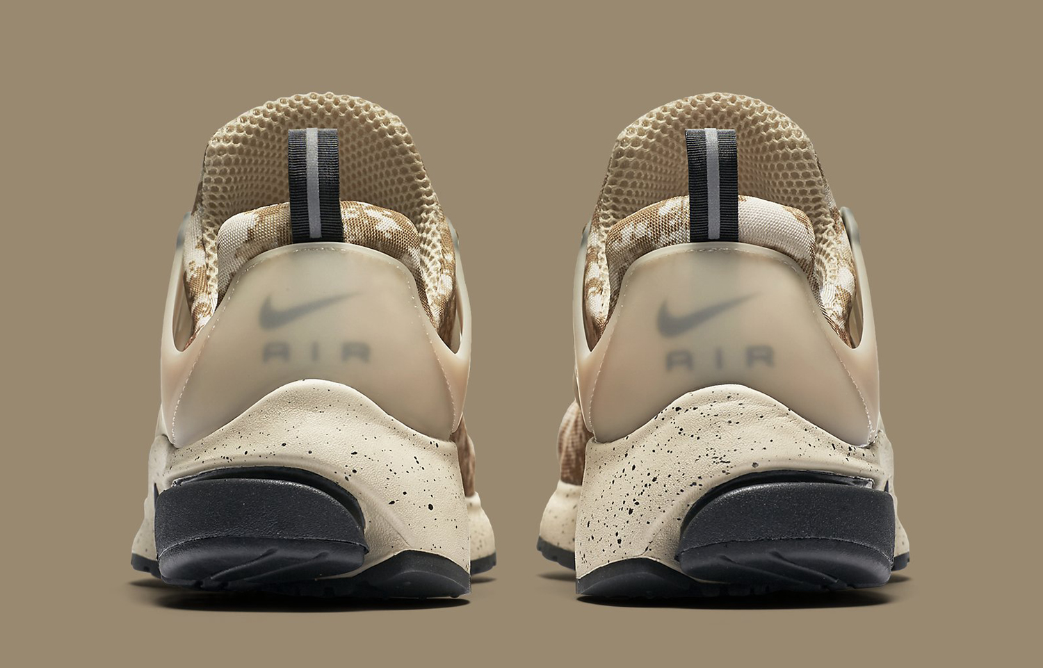 super popular 9b9ea 47025 Digi Camo Nike Air Presto | Sole Collector